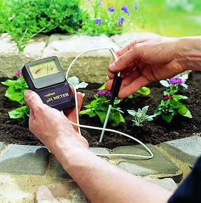 soil-ph-meter